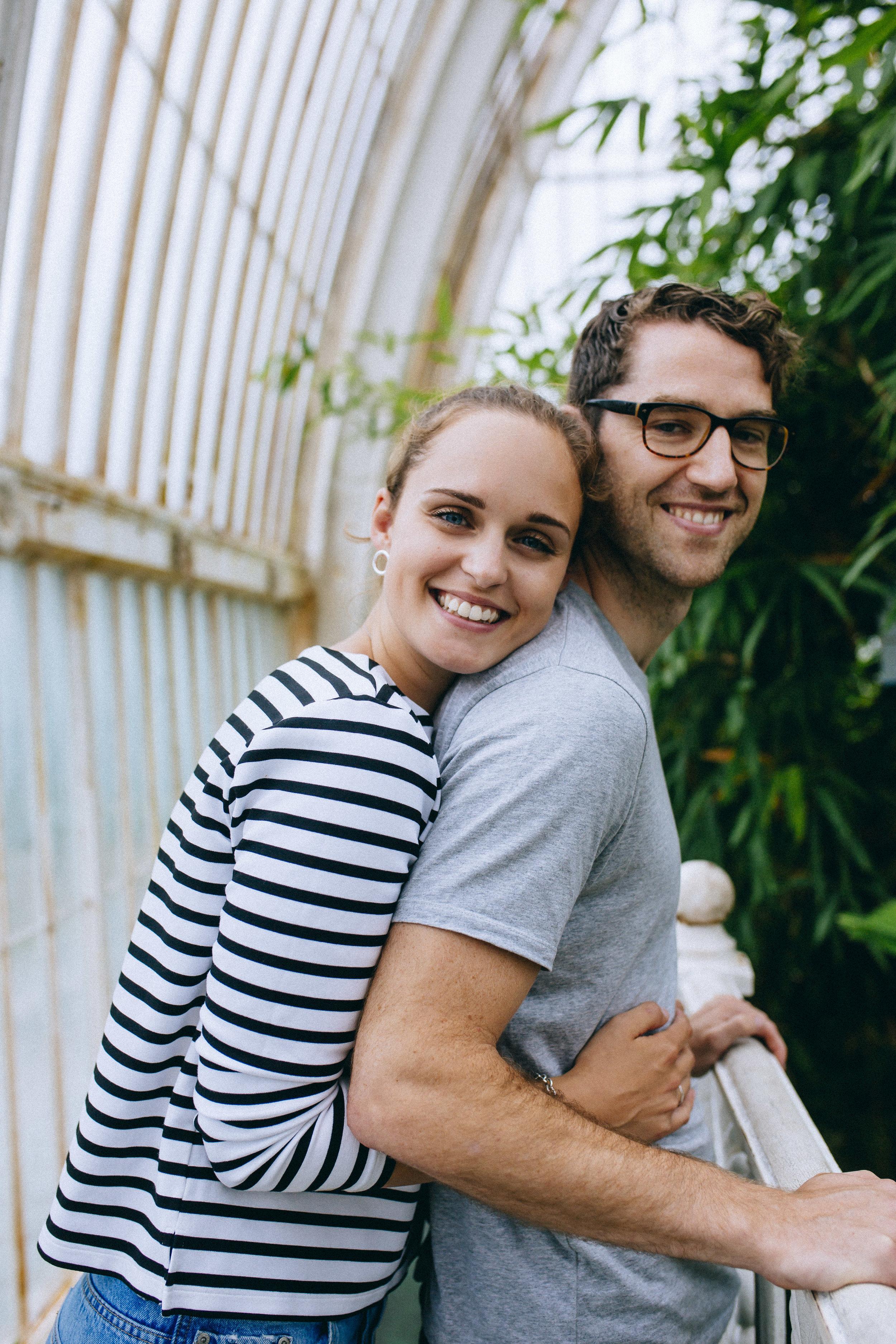 Mari & Josh- Kew-23.jpg