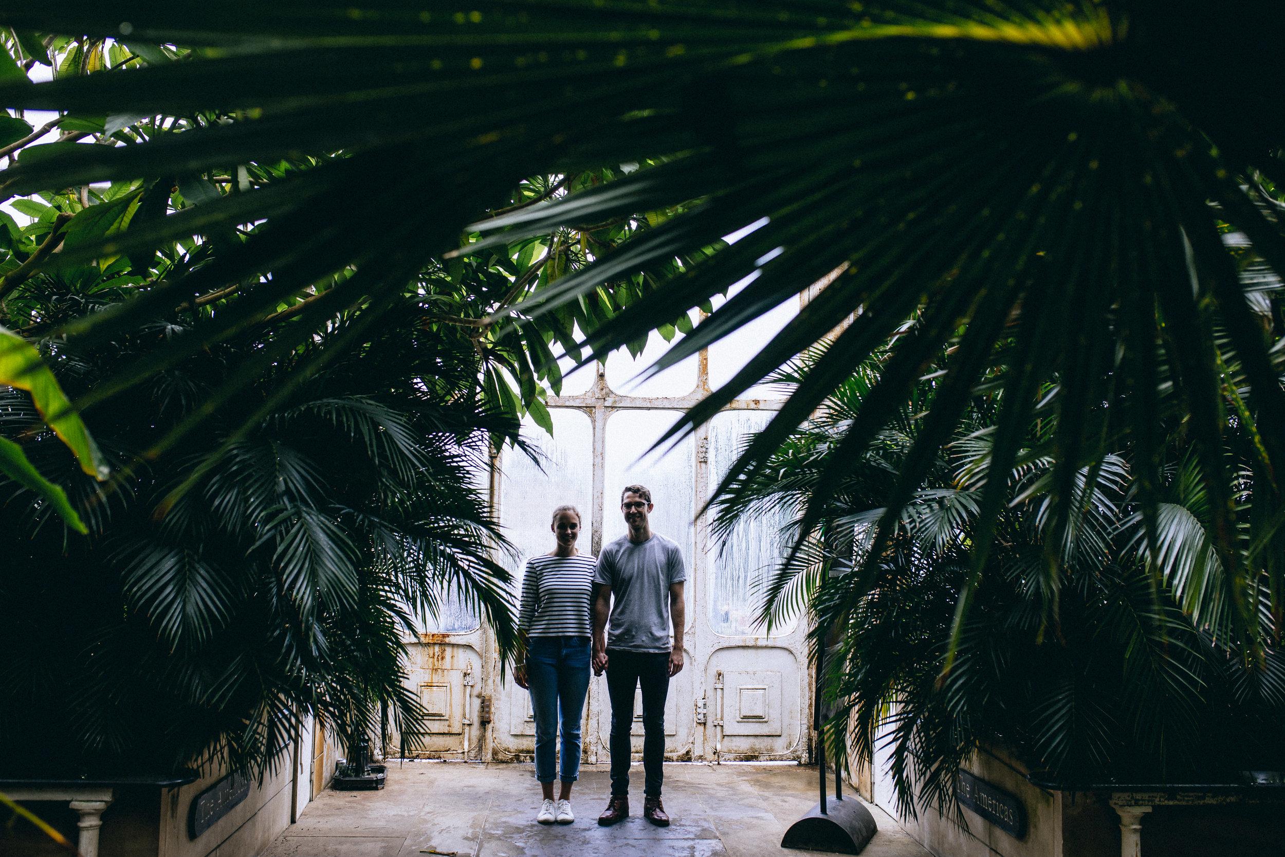 Mari & Josh- Kew-32.jpg