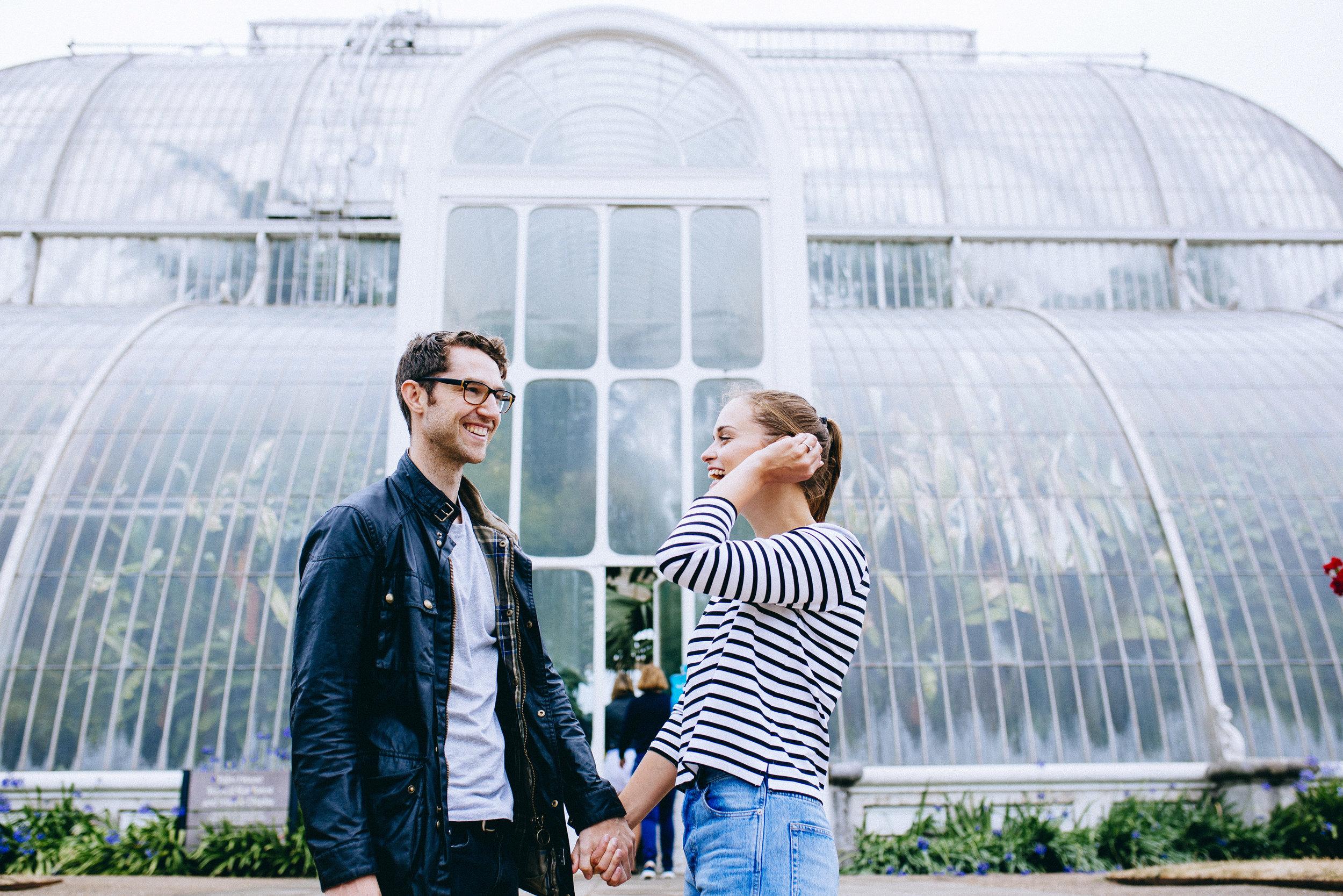 Mari & Josh- Kew-52.jpg