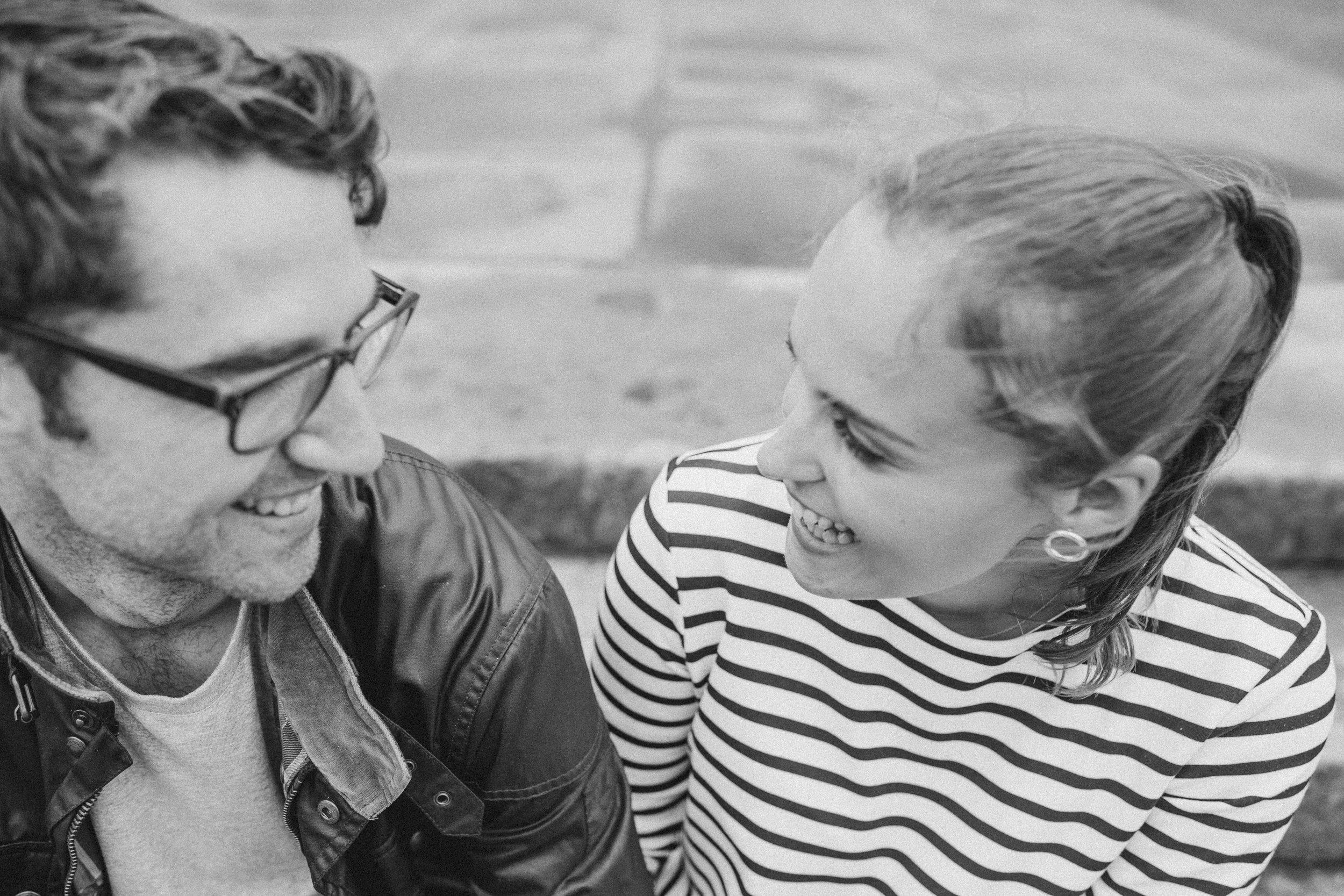 Mari & Josh- Kew-68.jpg