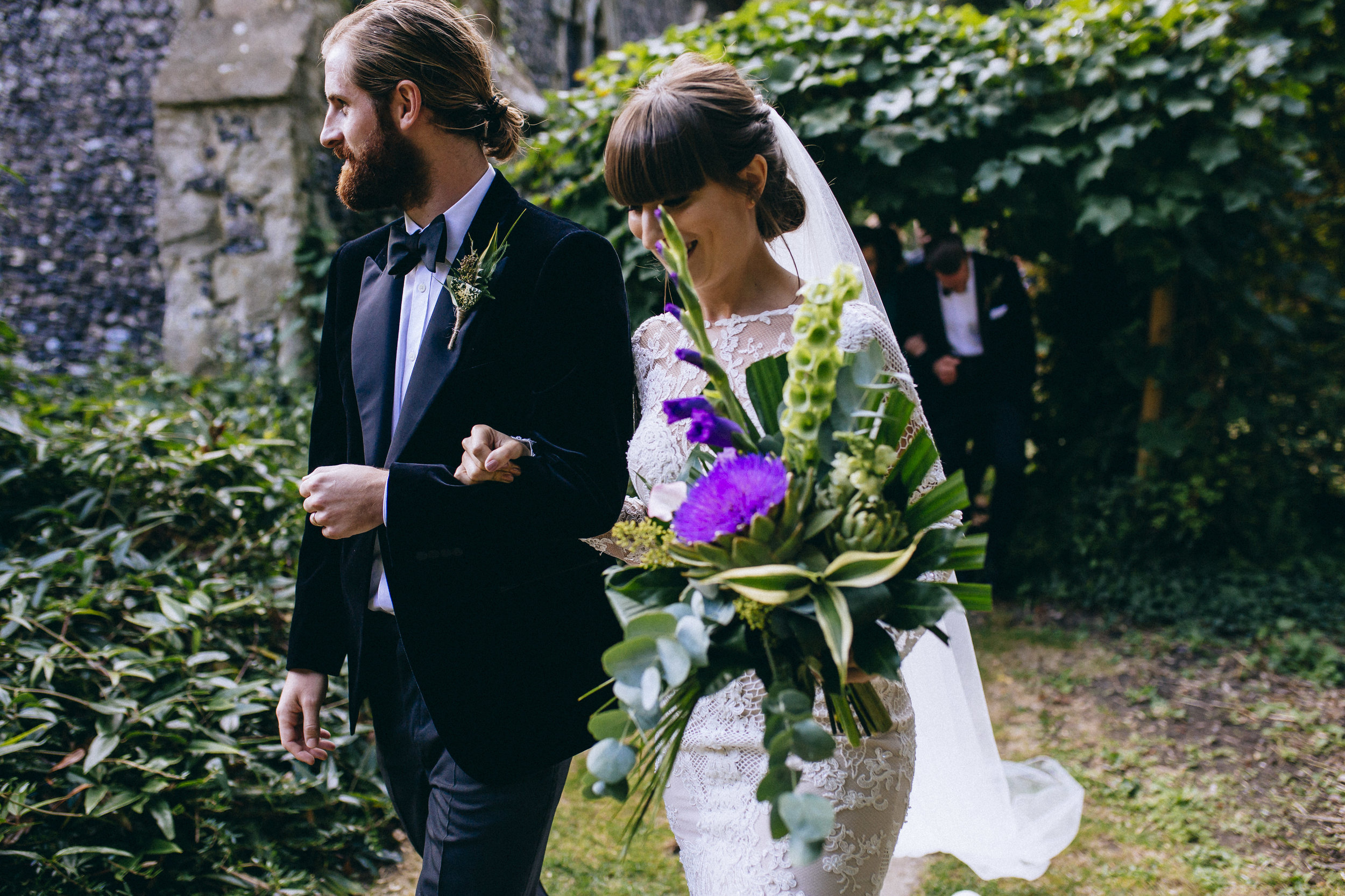 Anna & Reece - First look -12.jpg