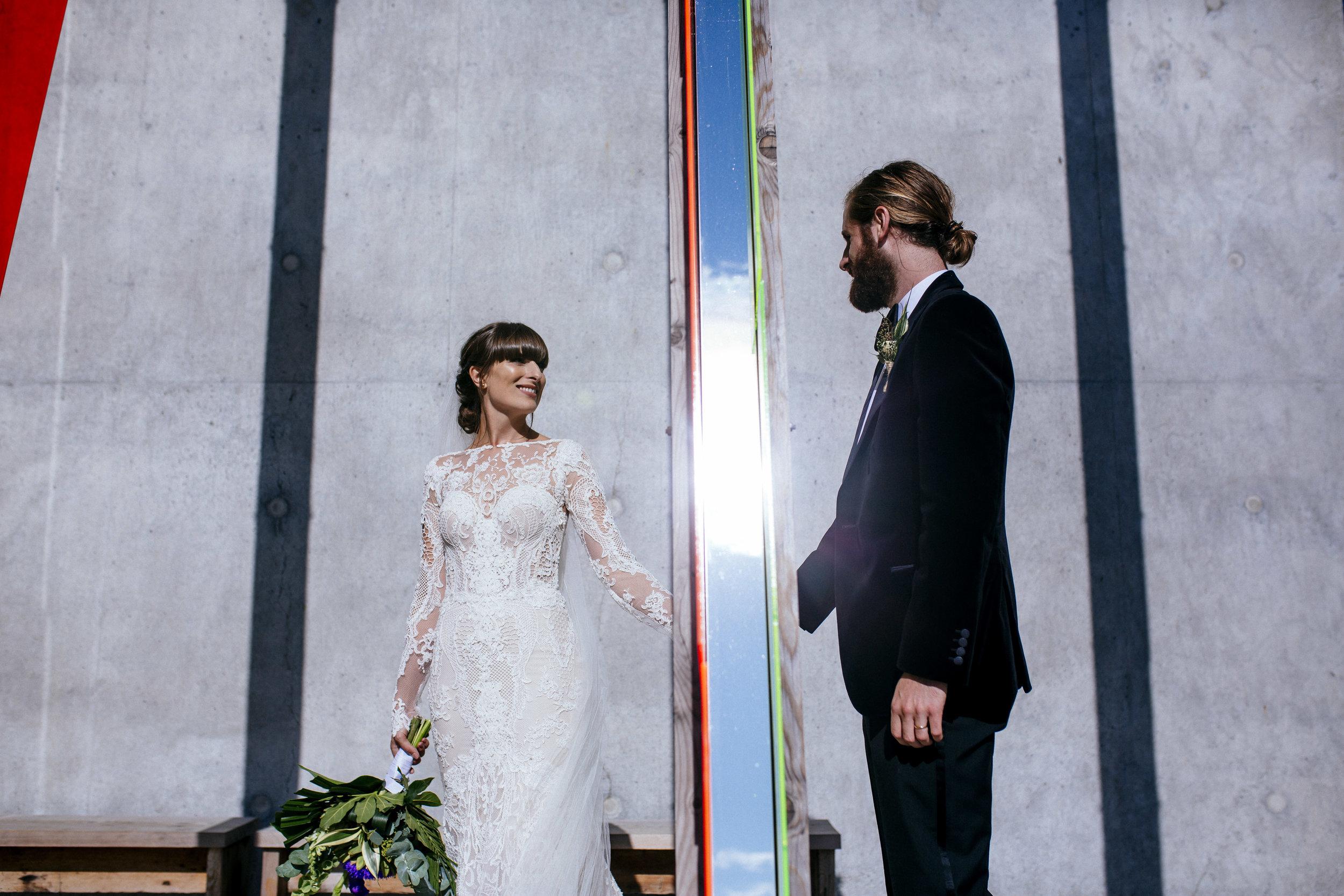 Anna & Reece - First look -41.jpg