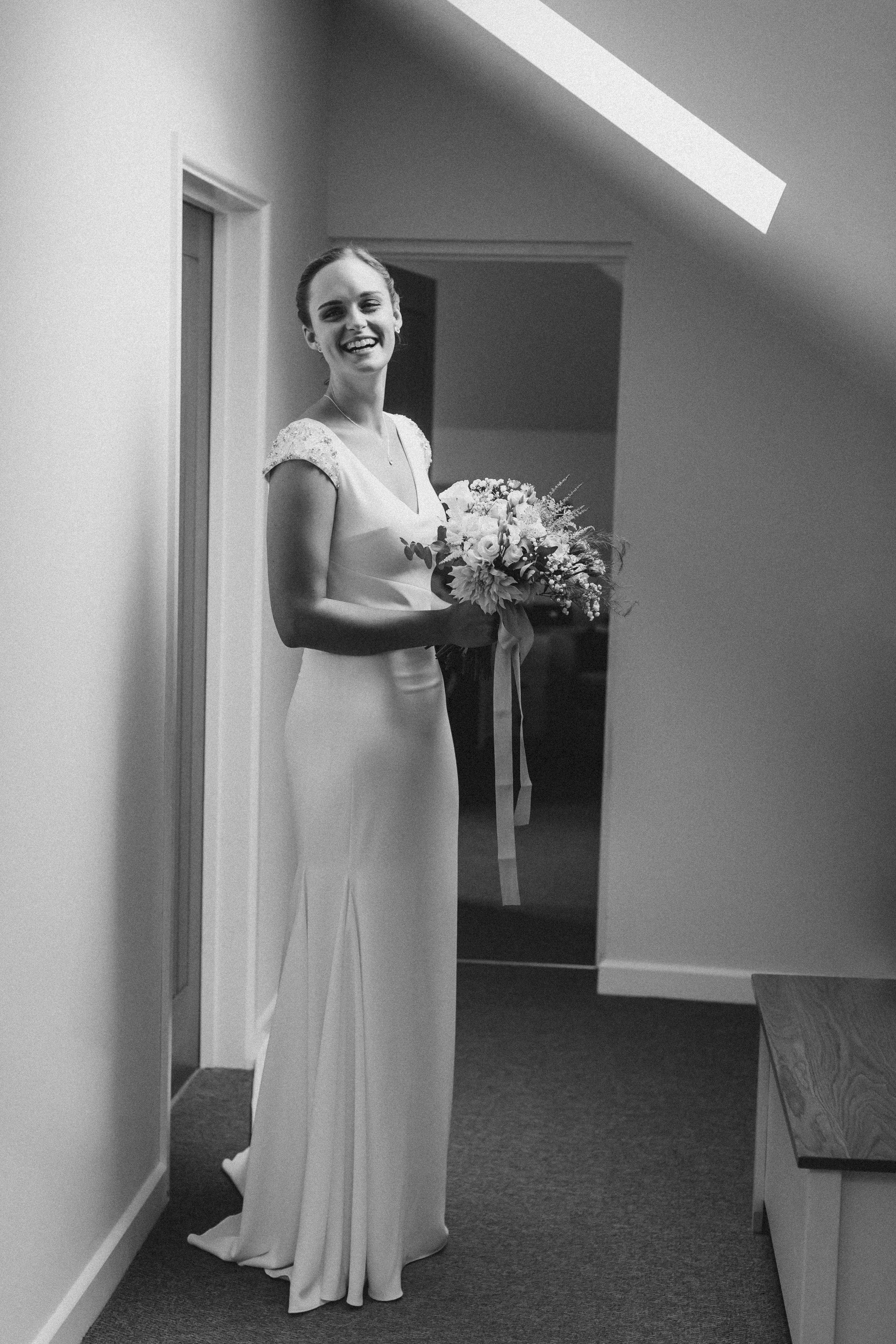 Mari  Josh -First Look -17.jpg