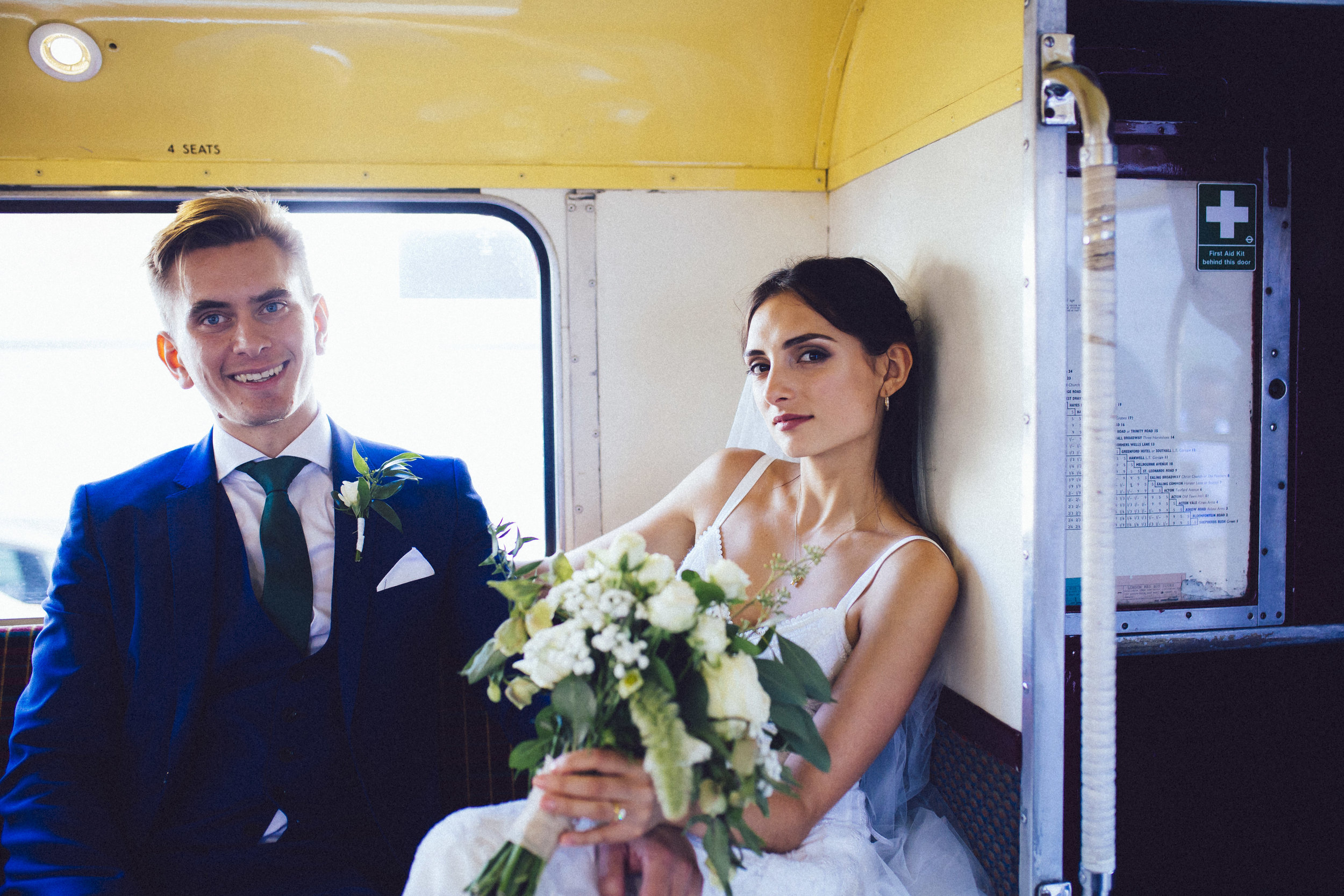 Laura & Kamil - First Look -26.jpg
