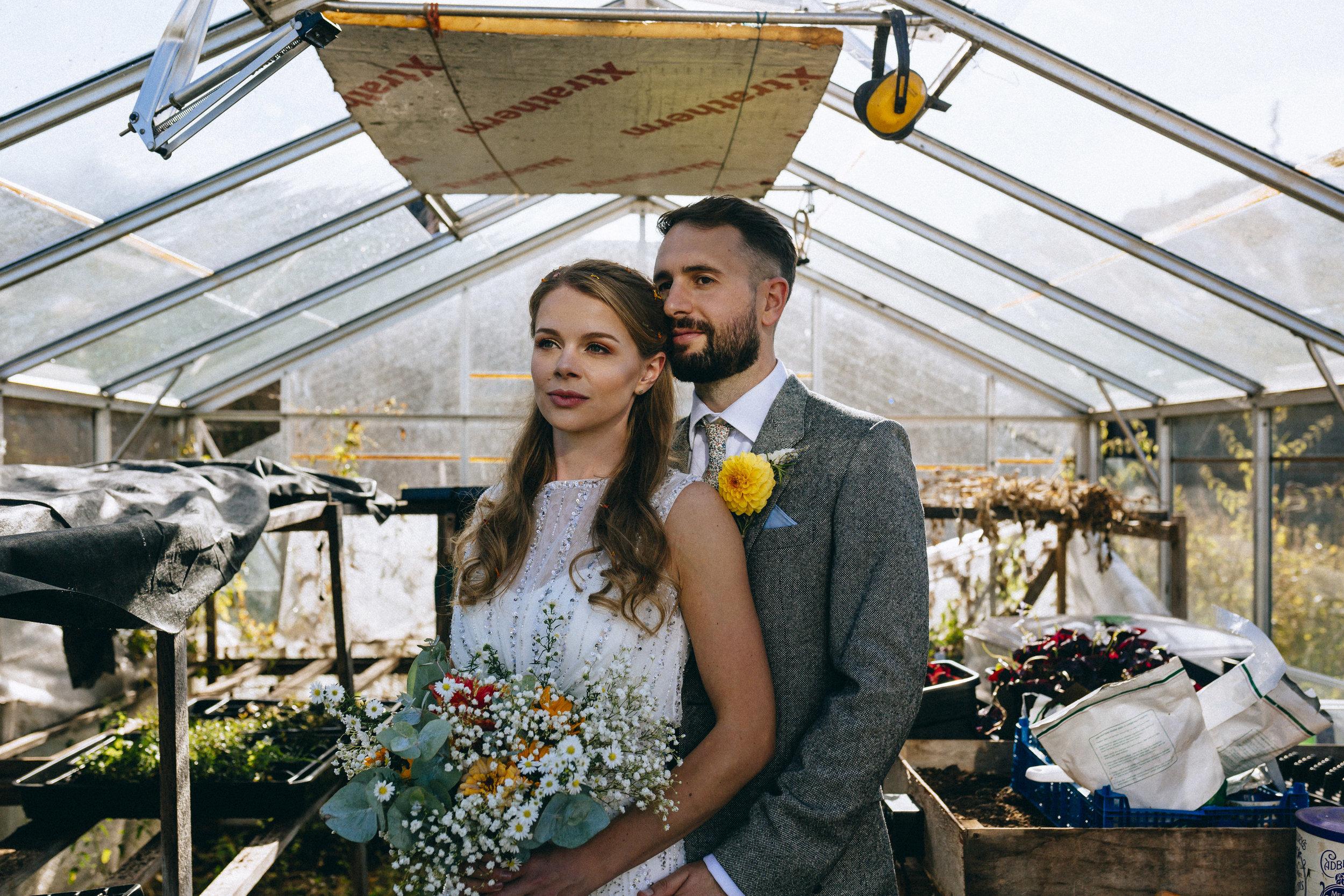 wedding photography birmingham.jpg