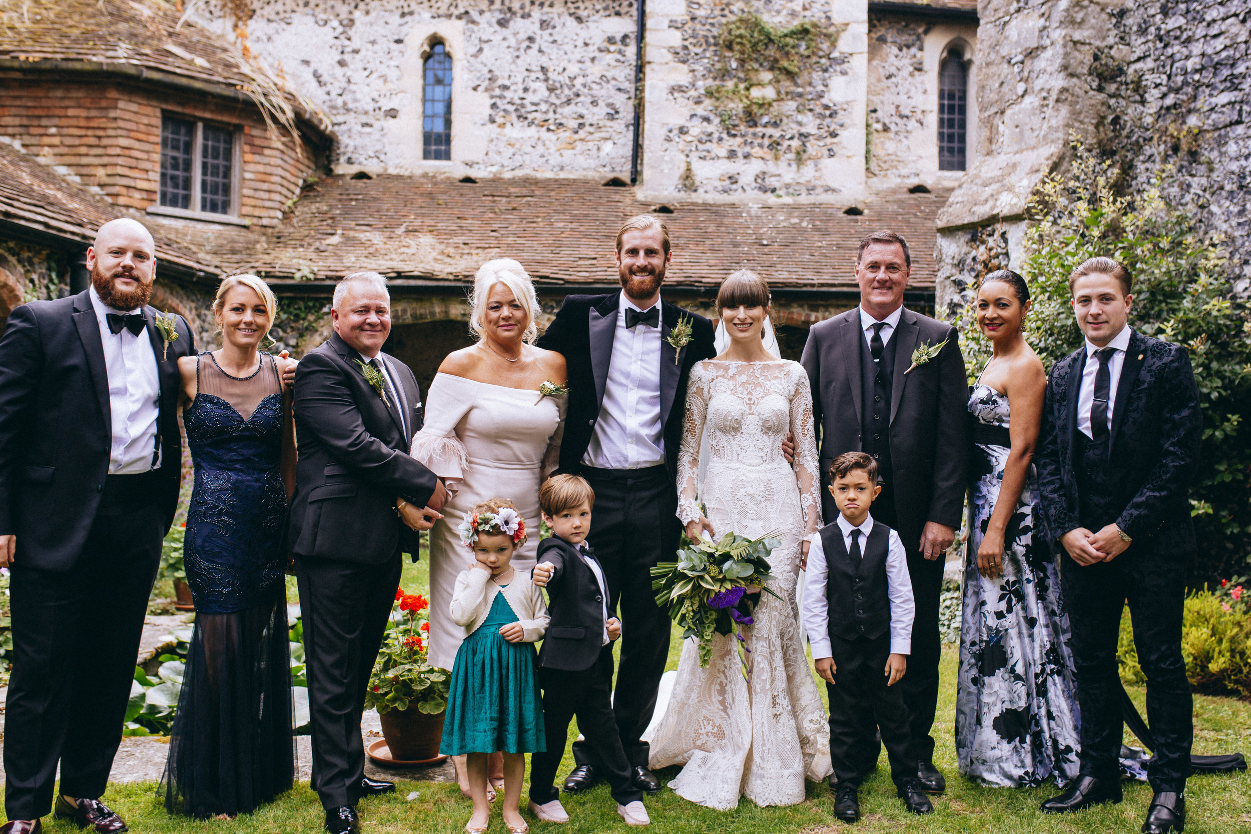 Anna & Reece - The Wedding -248.jpg