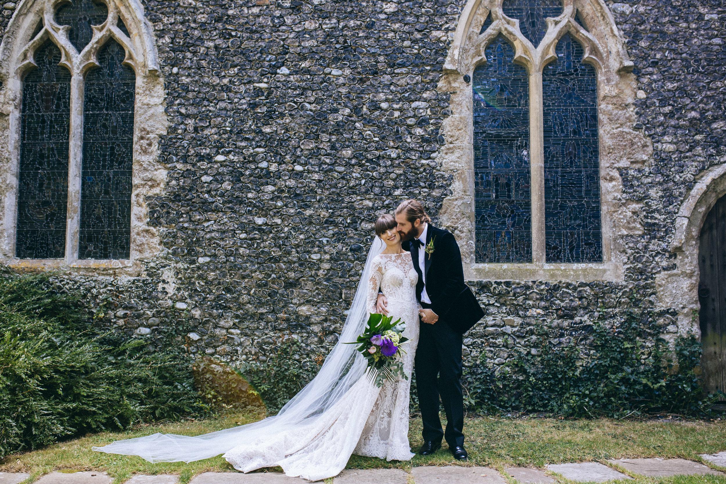 Anna & Reece - The Wedding -277.jpg