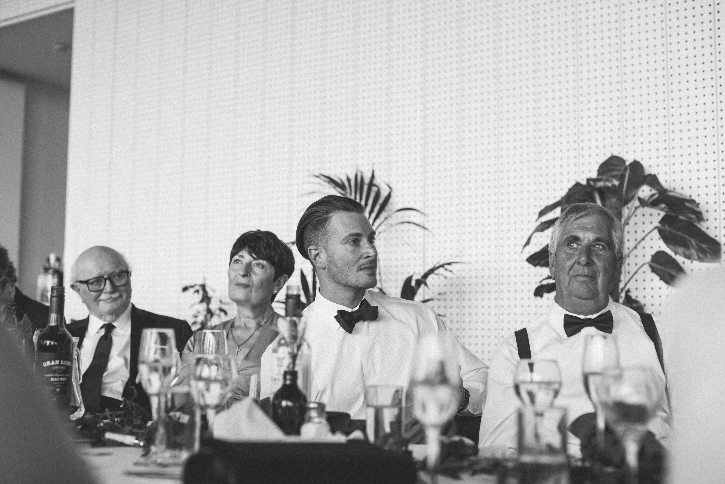 Anna & Reece - The Wedding -486.jpg