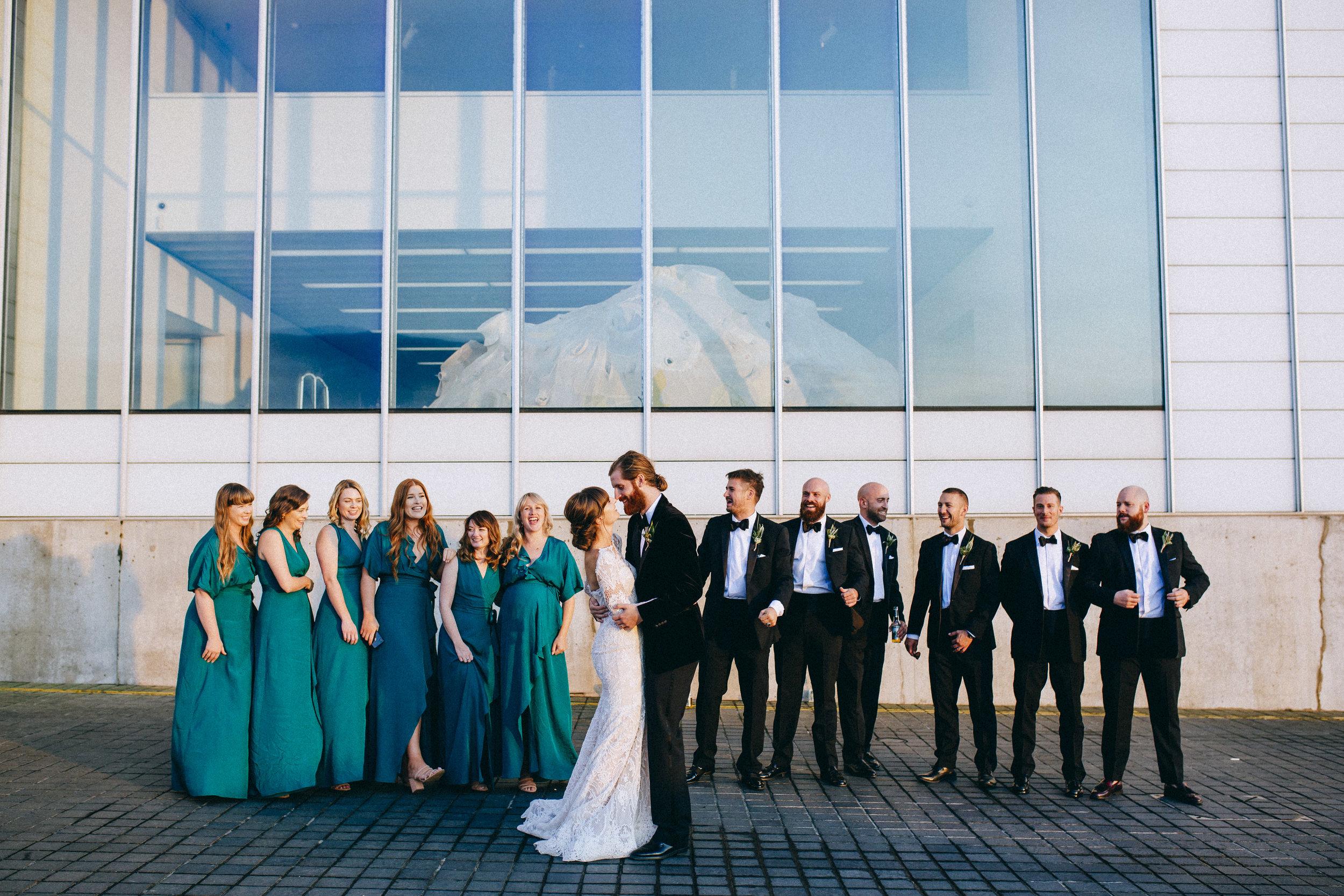 Anna & Reece - The Wedding -622.jpg