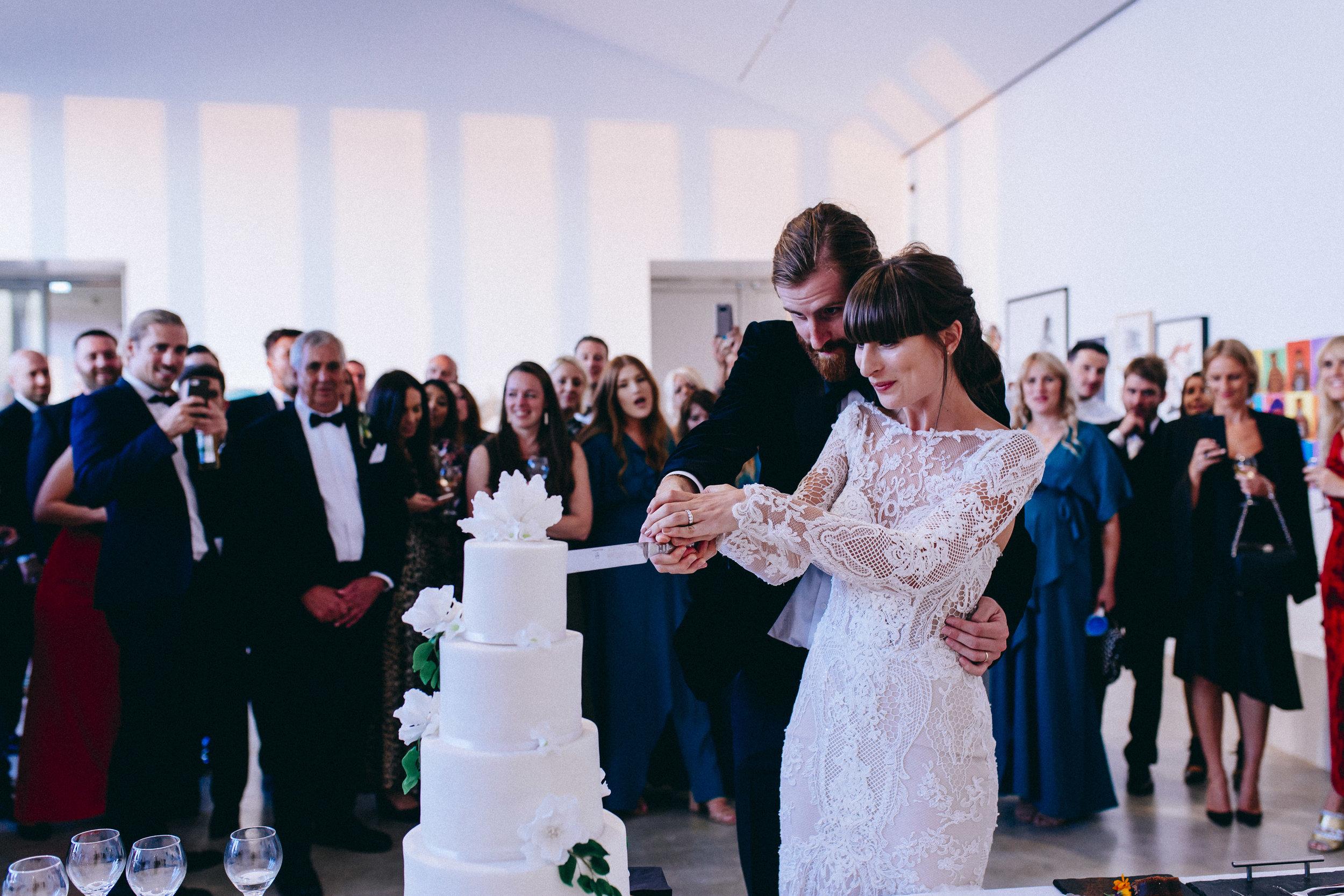 Anna & Reece - The Wedding -566.jpg