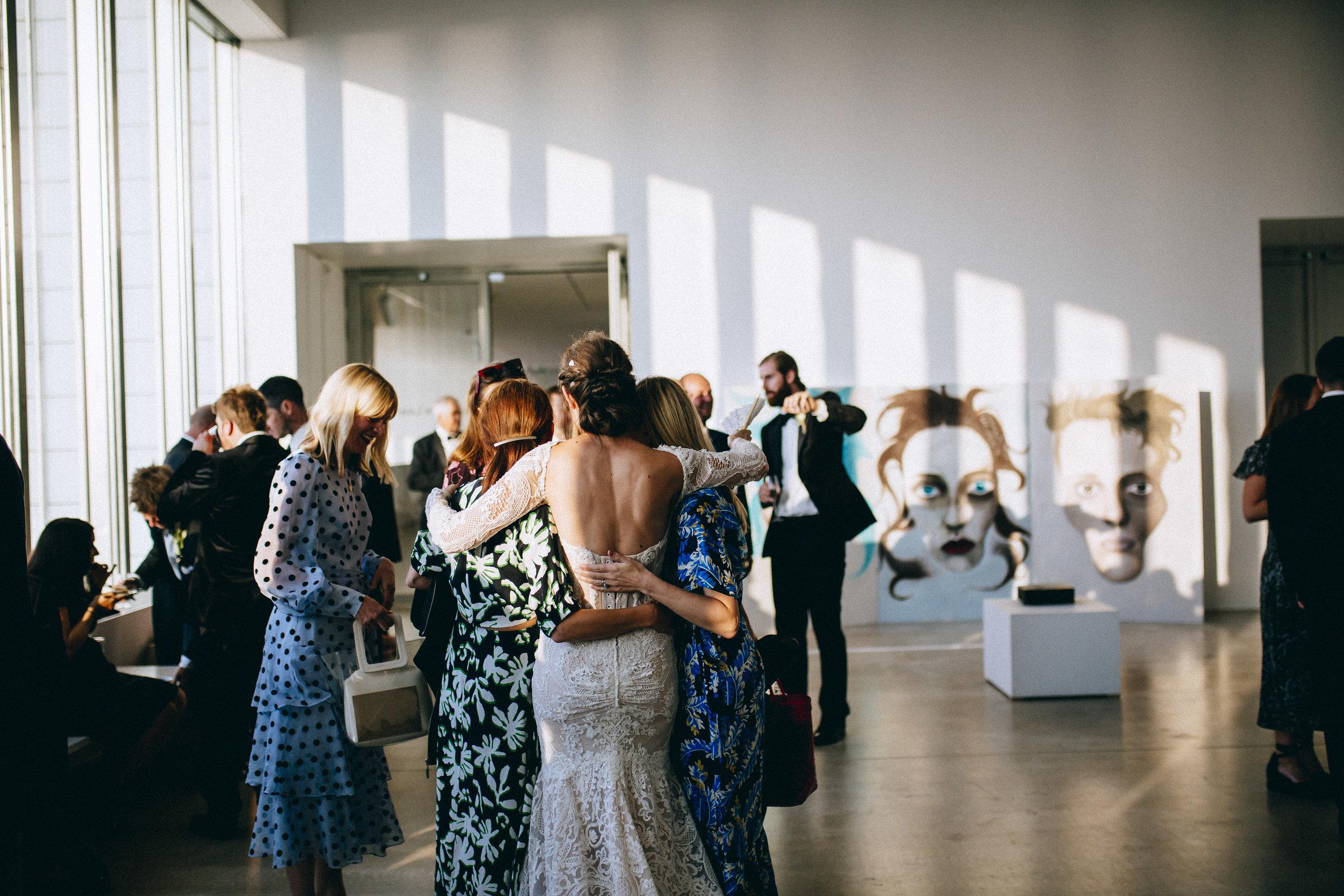 Anna & Reece - The Wedding -538.jpg