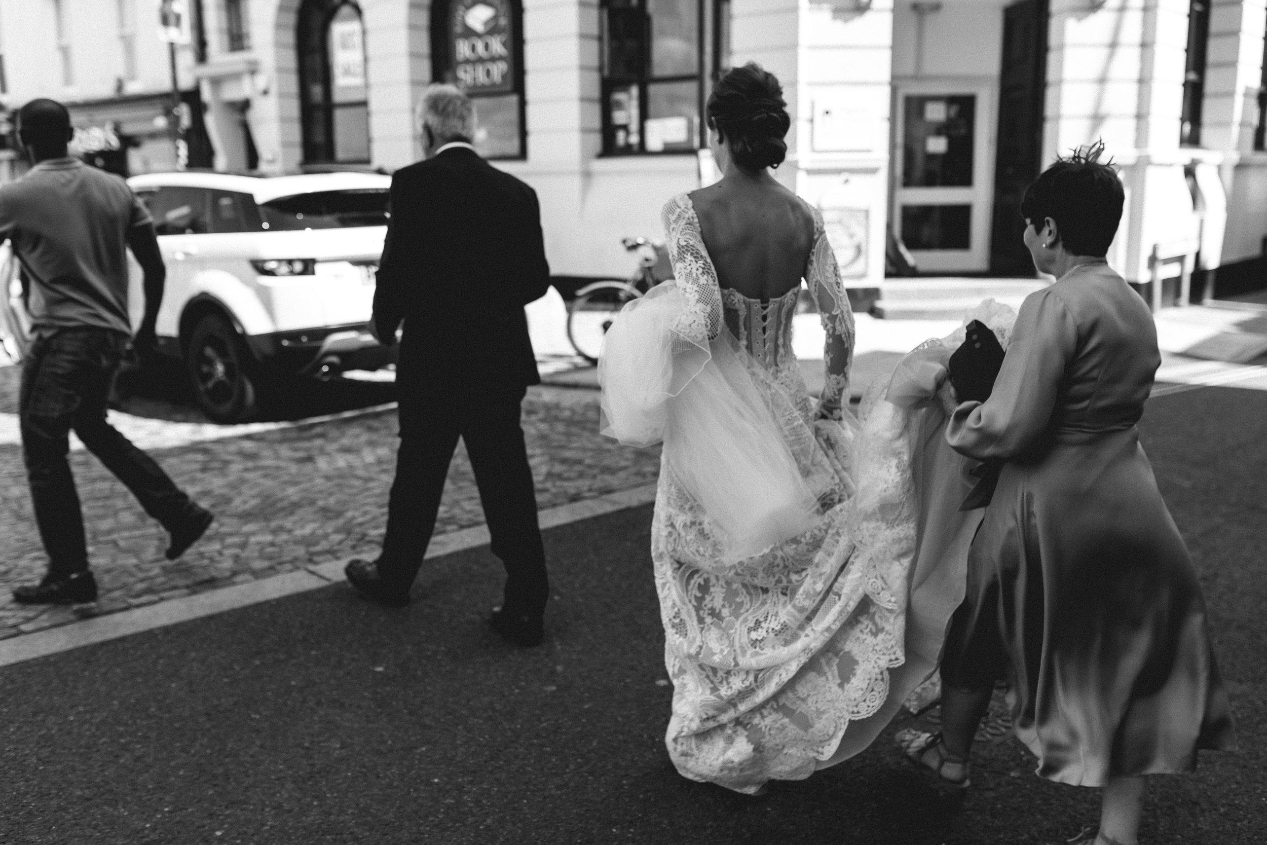 Anna & Reece - The Wedding -90.jpg