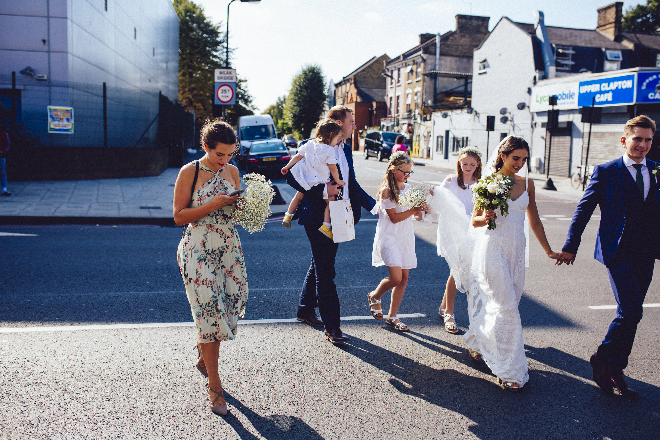 BIRMINGHAM WEDDING PHOTOGRAPHER, NATURAL CREATIVE WEDDING PHOTOGRAPHER-0072.jpg