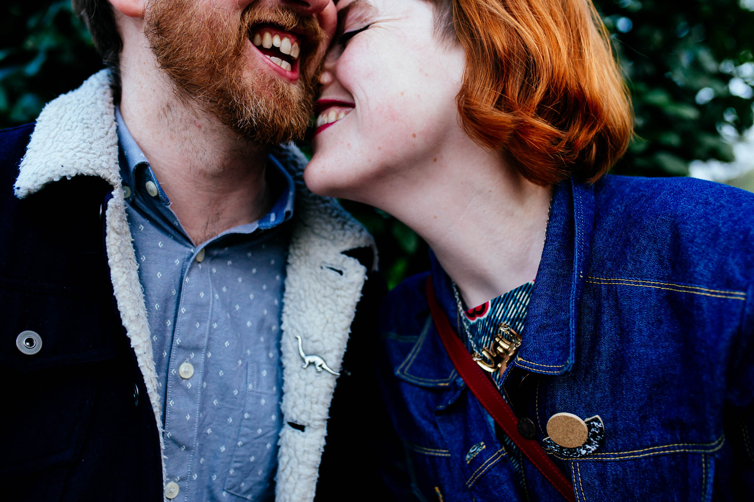 rhiannon & Jack - birmingham wedding photographer natural relaxed creative 0012.jpg