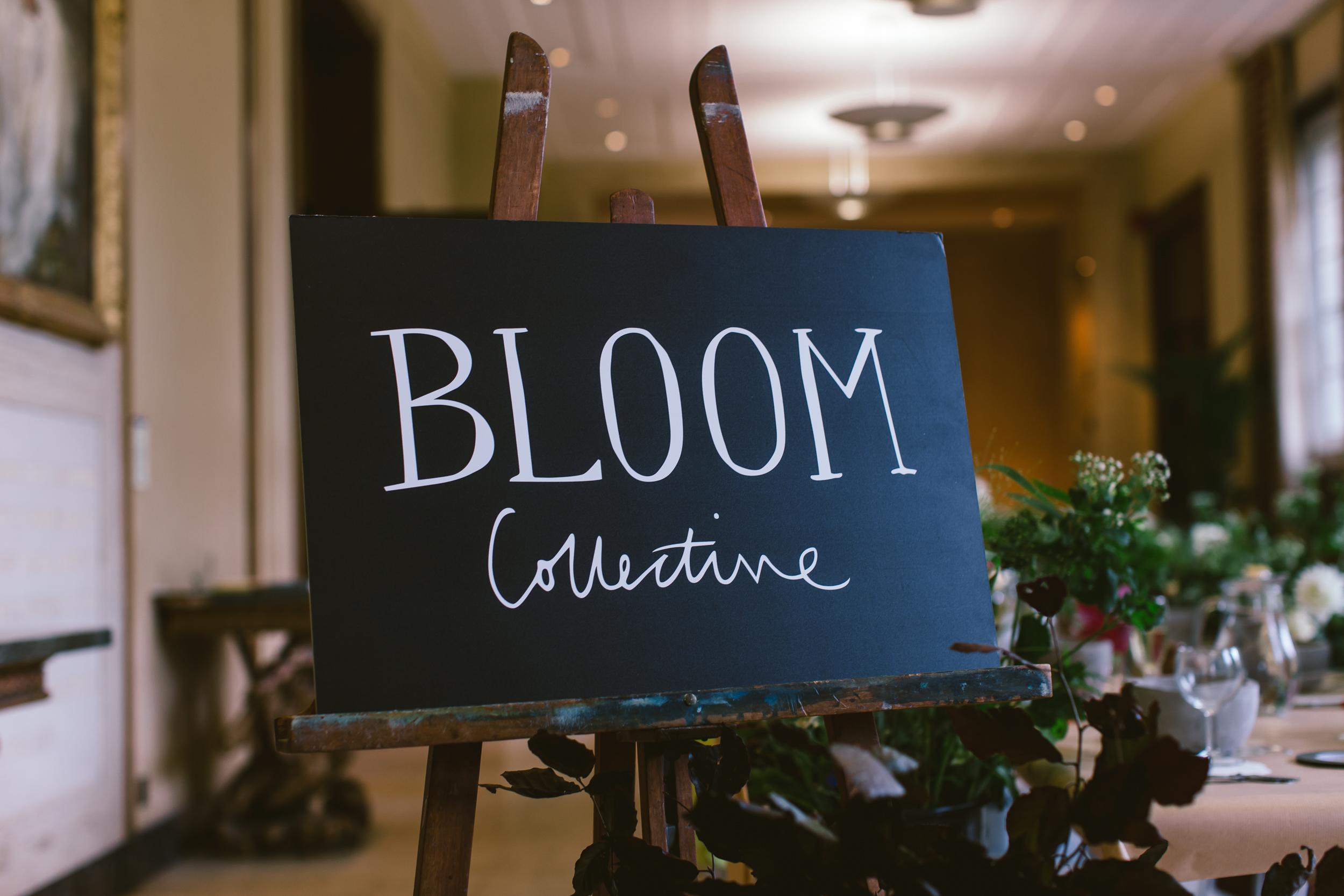Bloom collective Birmingham brands photography.jpg