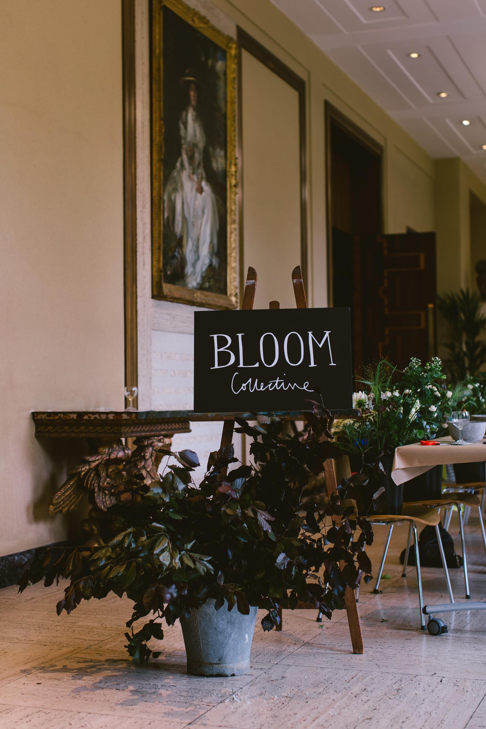 Bloom 032.jpg