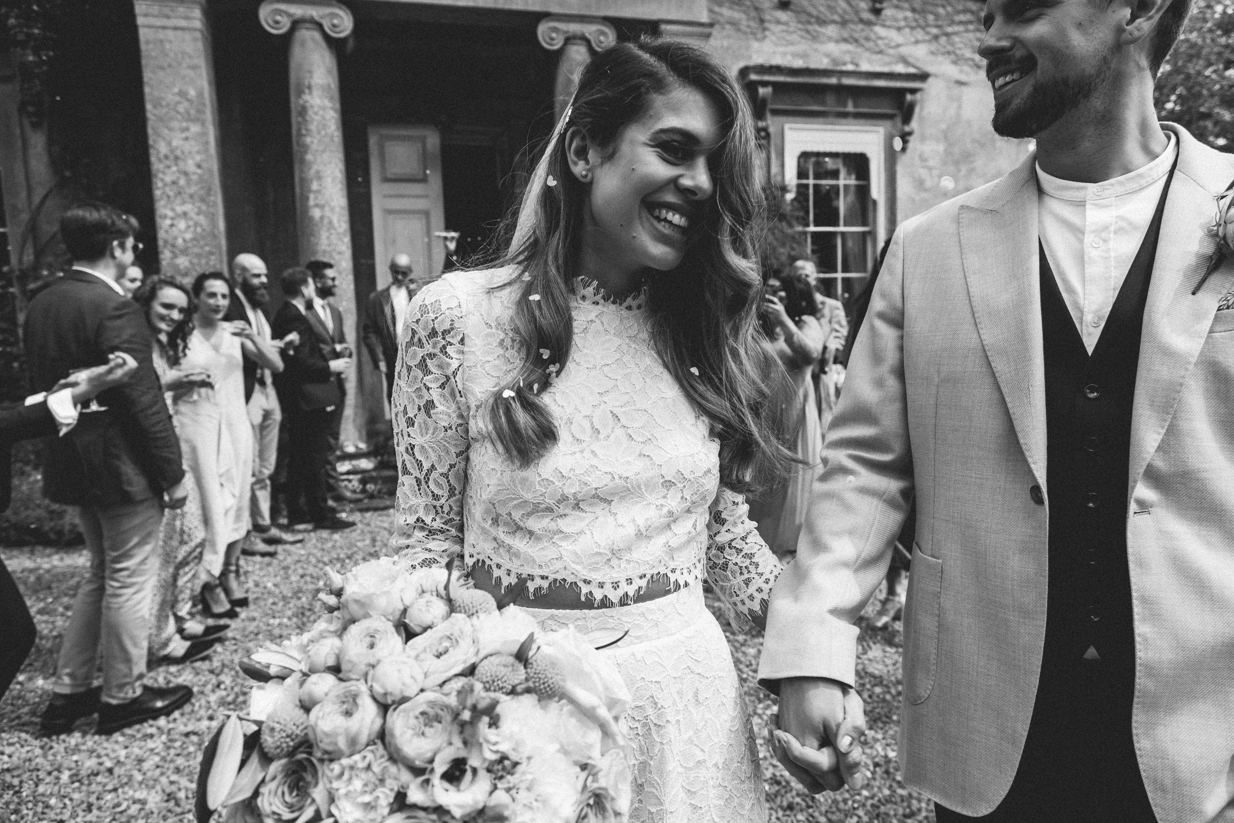 Faye Adam Purton House relaxed natural creative wedding photographer Birmingham0056.jpg