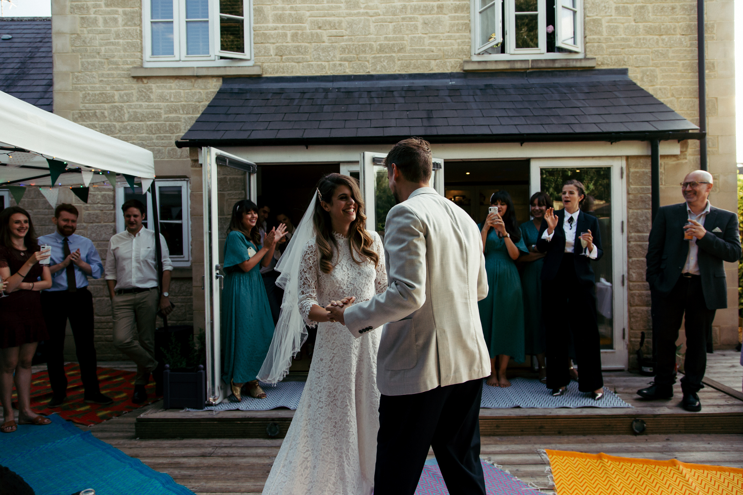 Faye Adam Purton House relaxed natural creative wedding photographer Birmingham0116.jpg