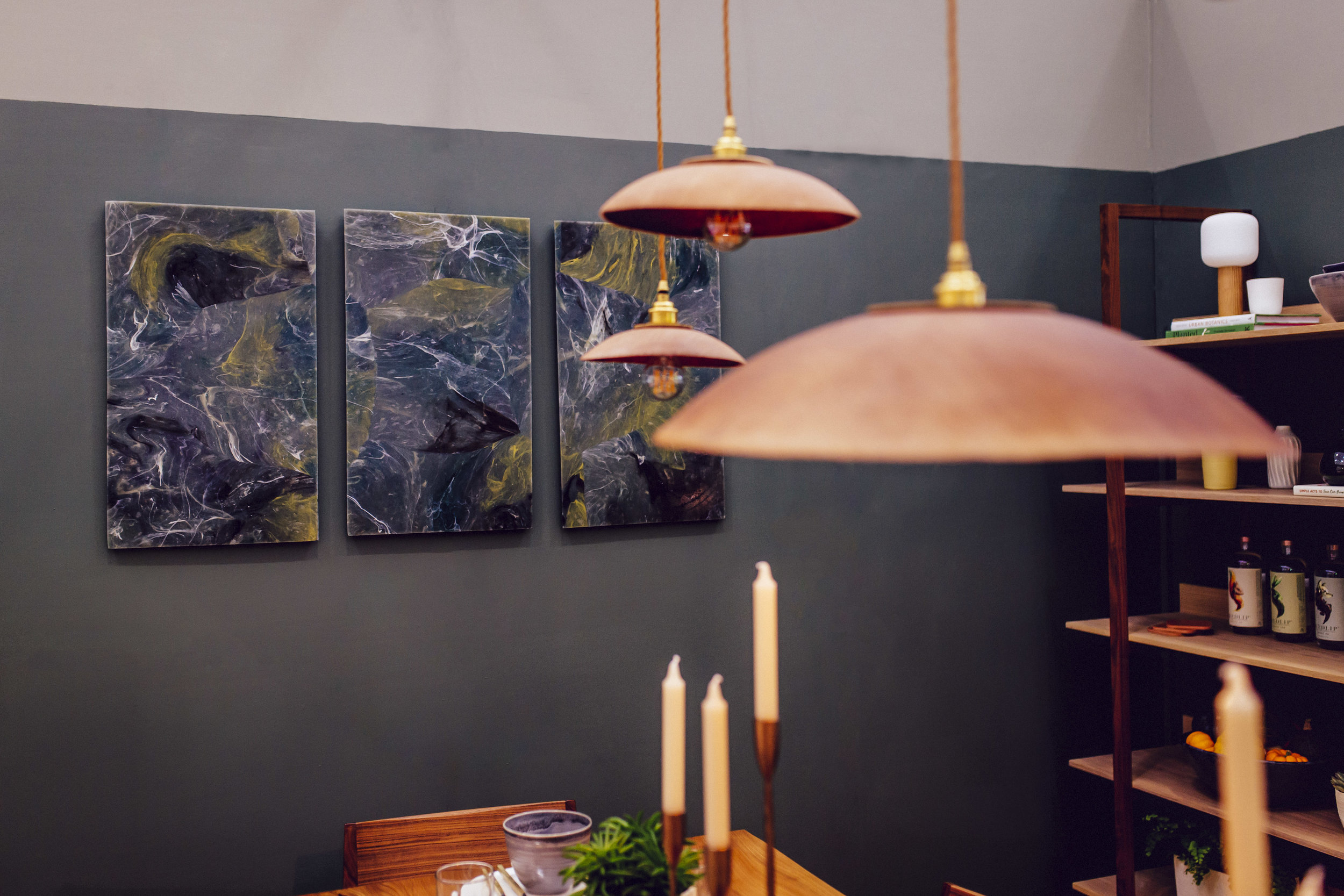 brand photography creative birmingham commercial photography interior design photography 10.jpg