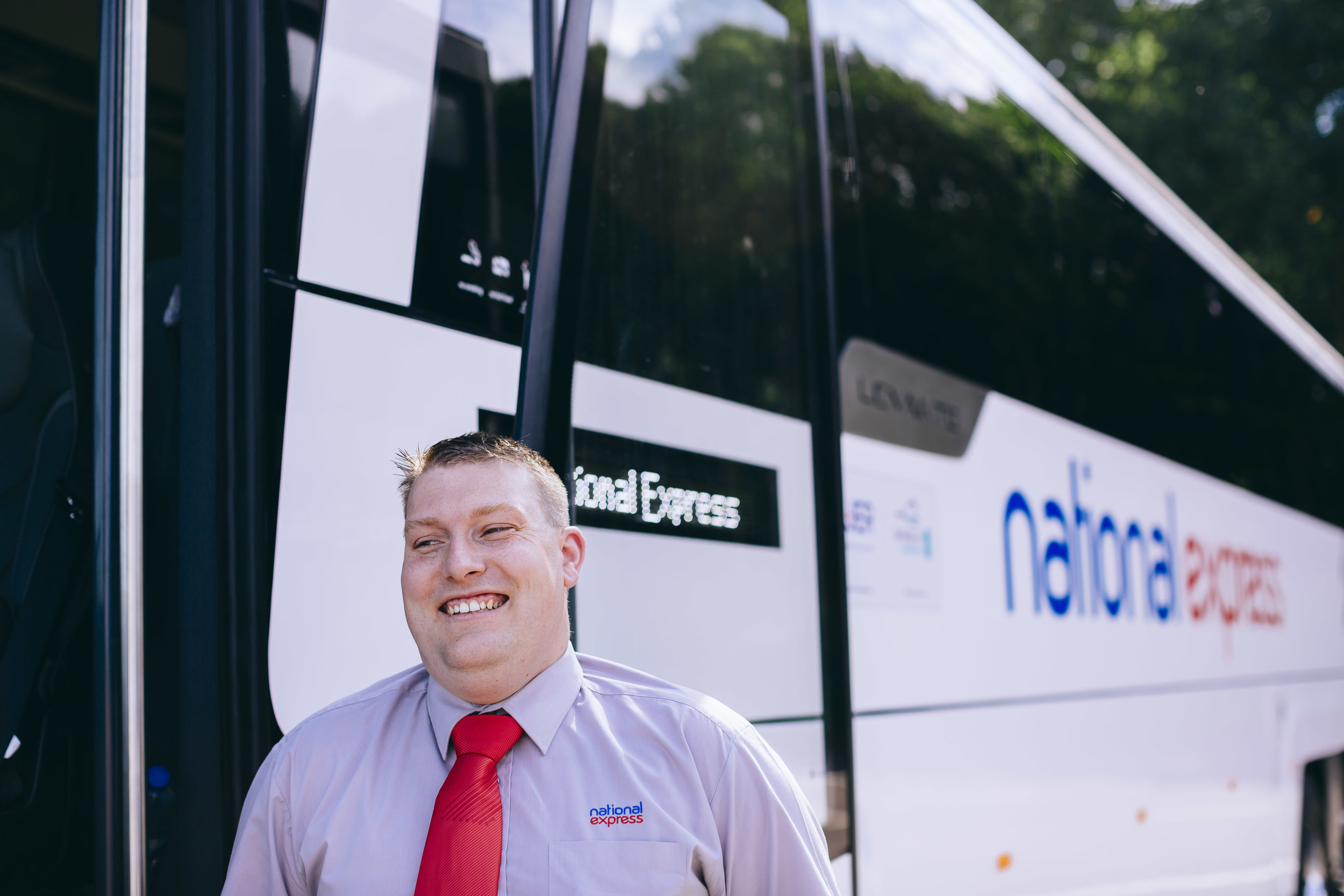 National Express Brand Commercial Photographer Birmingham Creative Photography- July-45.jpg