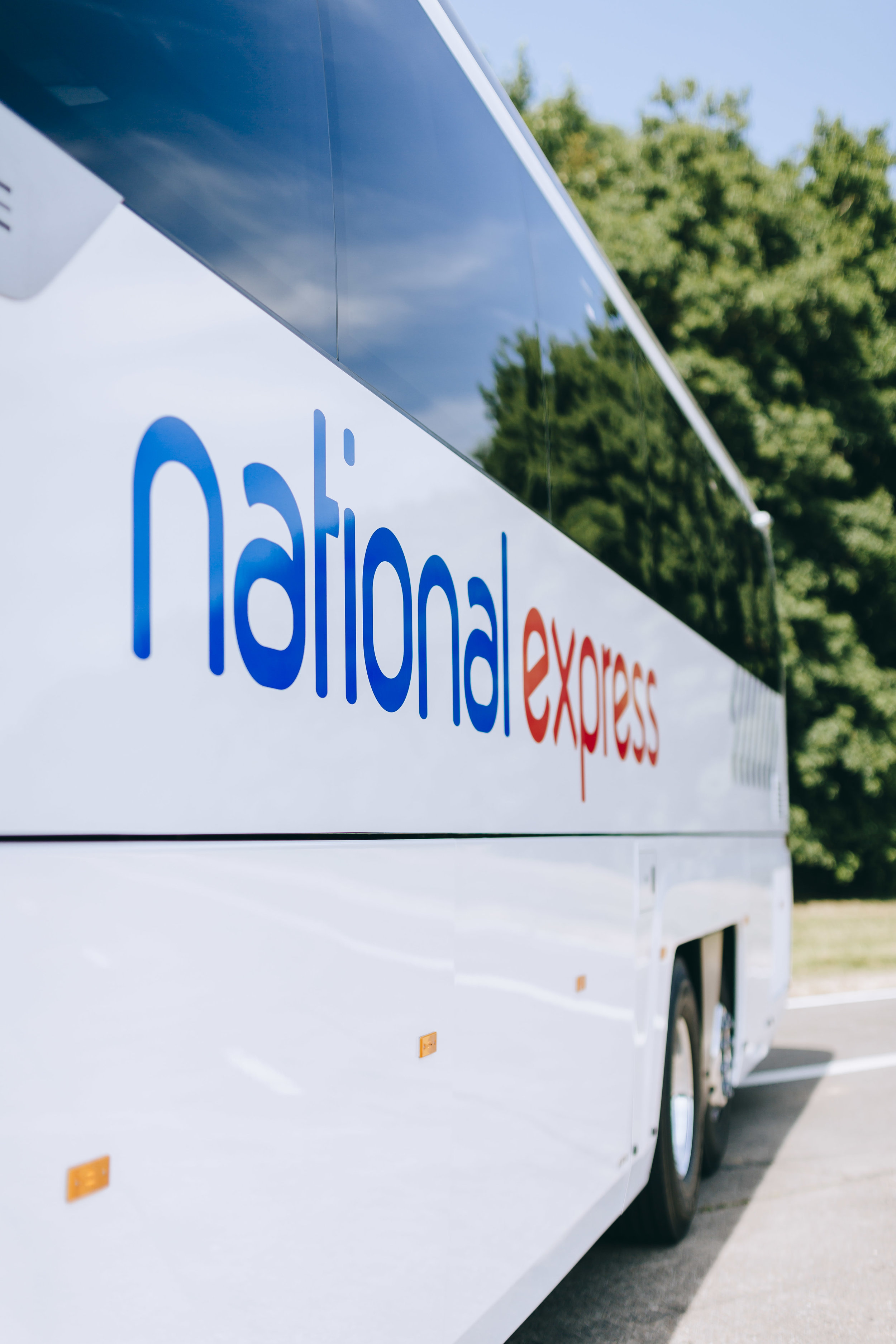 National Express Brand Commercial Photographer Birmingham Creative Photography- July-9.jpg