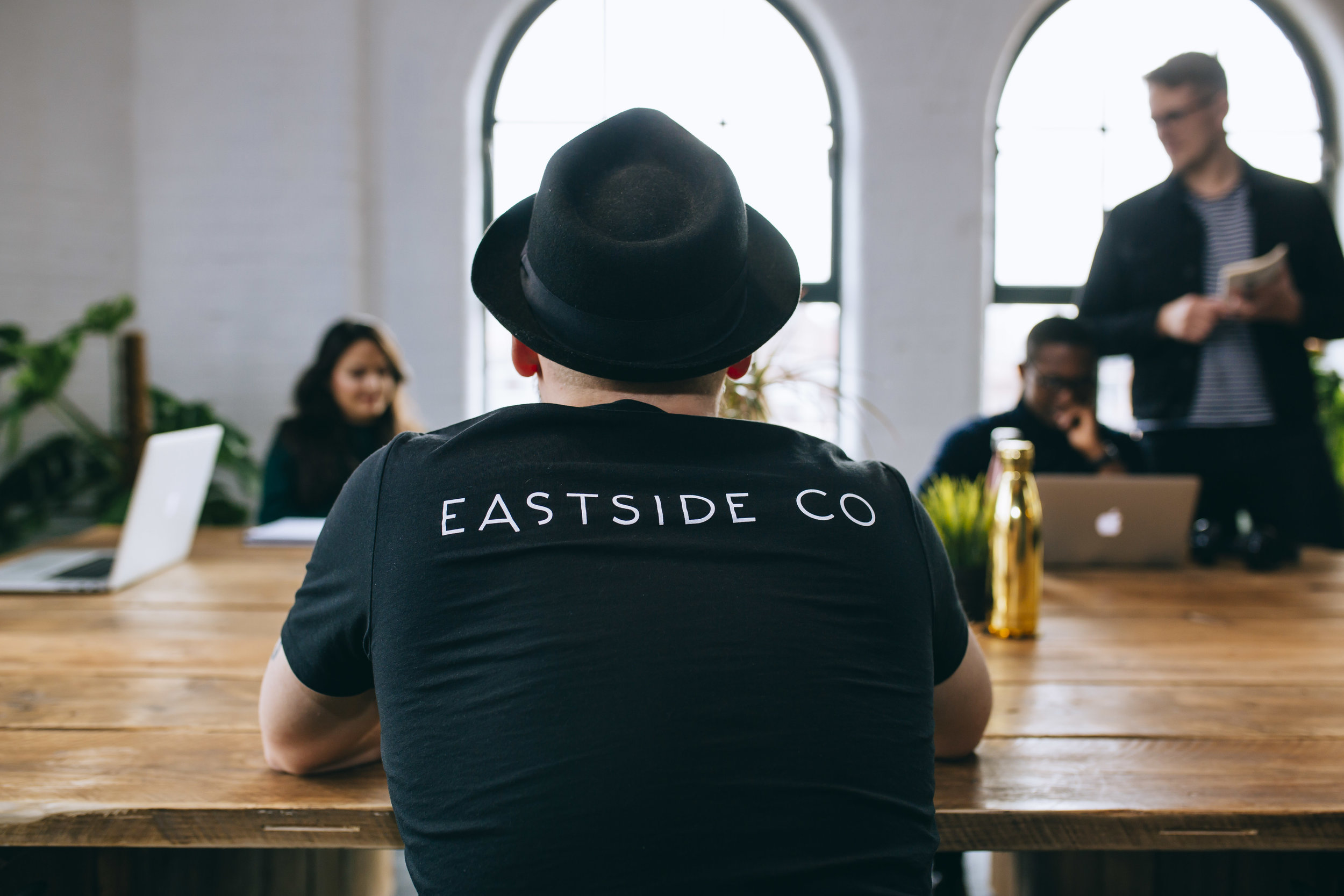 Eastside Lifestyle _ brand commercial photography rebrand birmingham photographer digbeth Eastside co-11.jpg