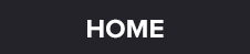 button-right-HOME.png
