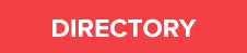 button-right-DIRECTORY.png