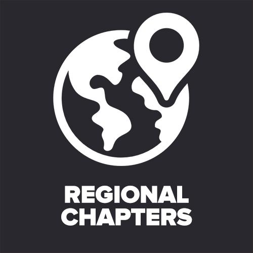 smallsqaure_regional_chapters.jpg