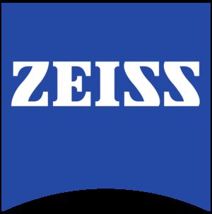 Ziess_Logo.png