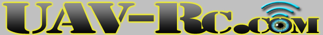 LogoAntennaEYE (1).jpg