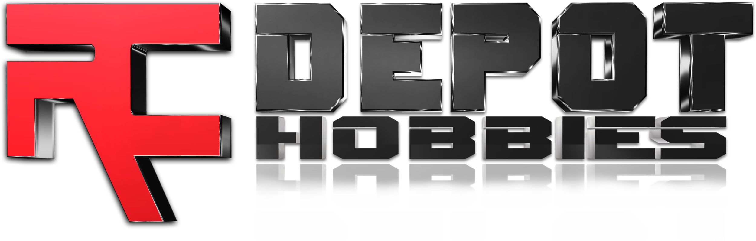 TV_RCDEPOTHOBBIES_LOGO_vfinal.png
