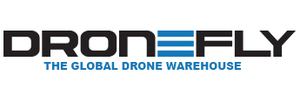 Dronefly.jpg