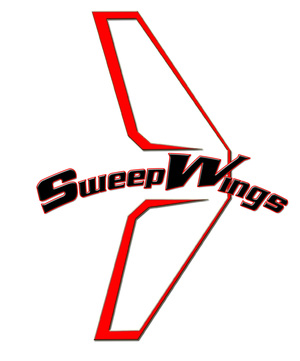 Wing+plan+outline+Logo.jpg