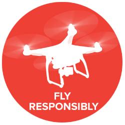 FLYRESPONSIBLY.jpg