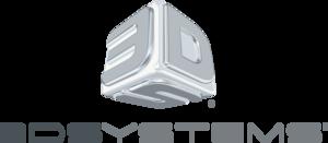 2332_3D-Systems-logo-for-light-bkgrd.png