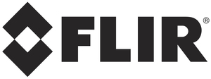 Flir_Logo_black.jpg