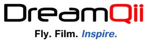 dreamqii_logo.png
