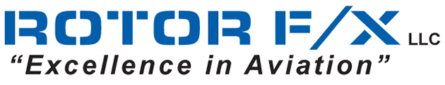 _rfx_logo.jpg