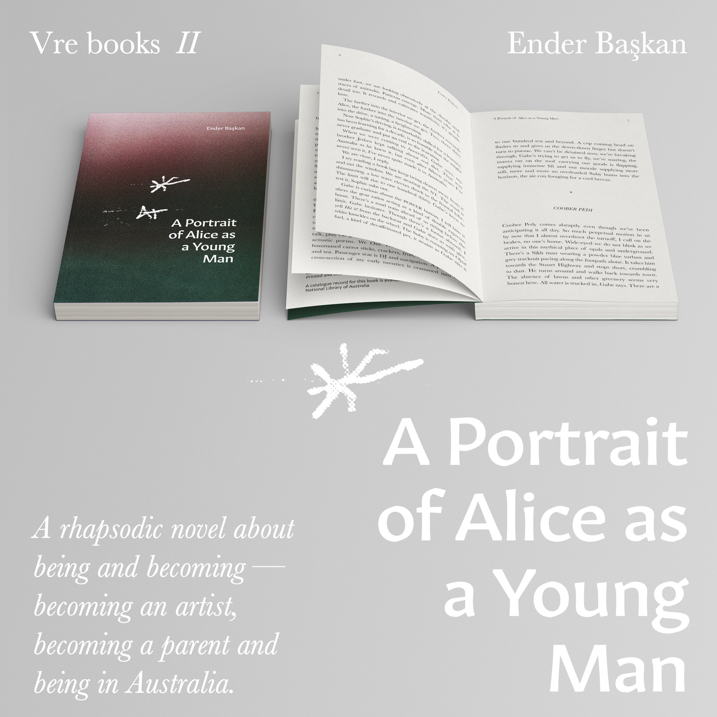 Vre_Portrait_Book_Sale.jpg