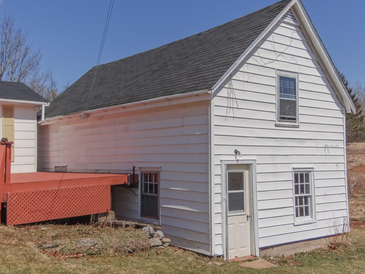 1052 Chapel Rd., Canning-1105.jpg