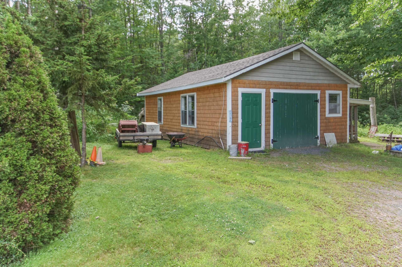1027 Rafuse Rd - Waterville, NS-1018.jpg