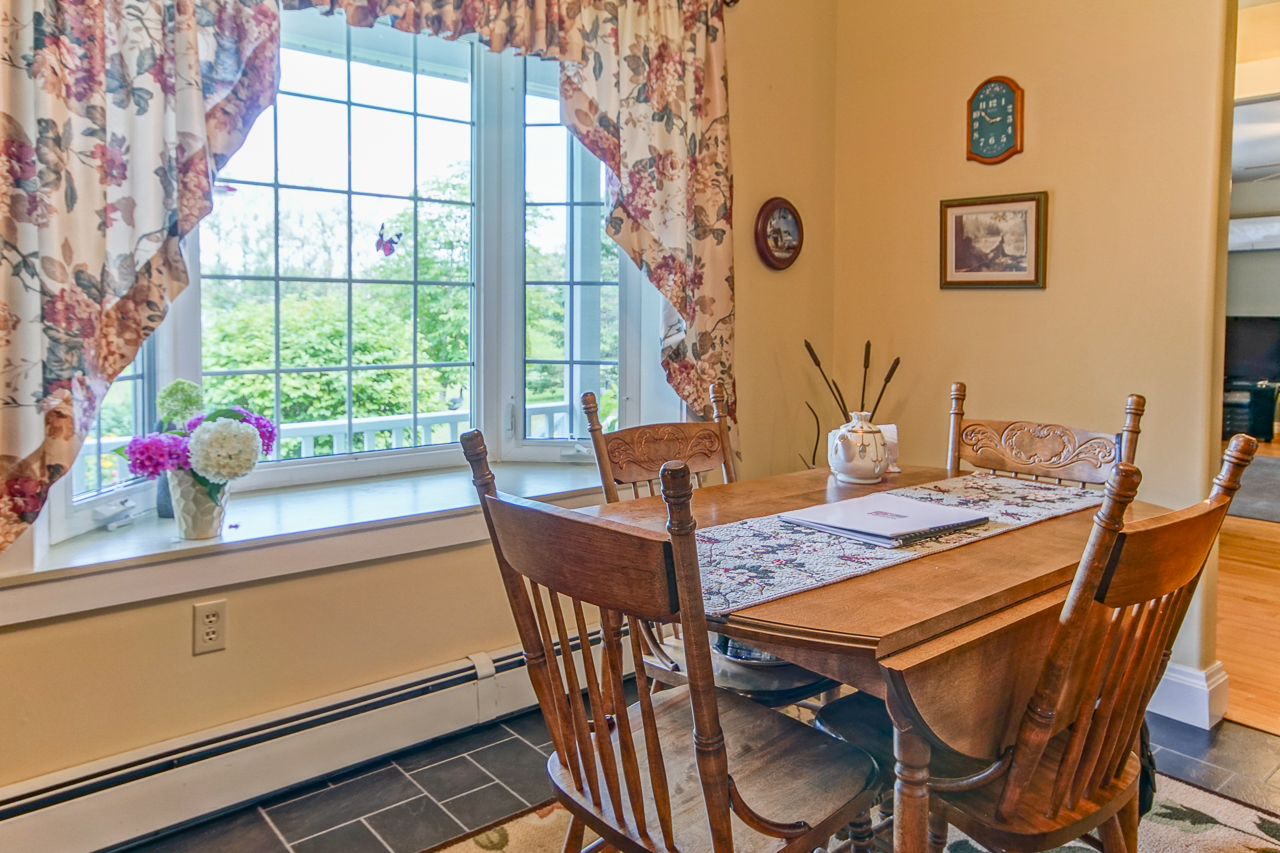 1027 Rafuse Rd - Waterville, NS-1028.jpg
