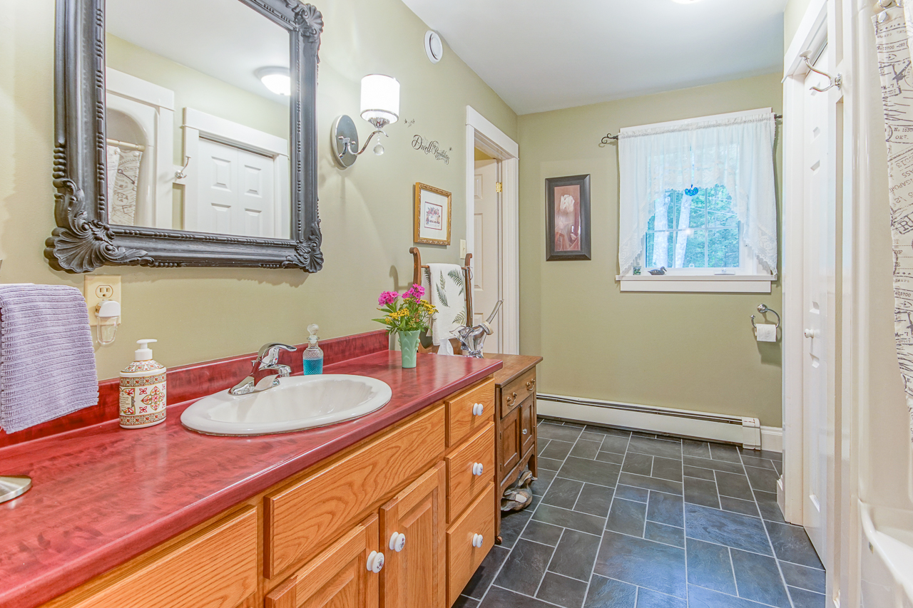 1027 Rafuse Rd - Waterville, NS-1030.jpg