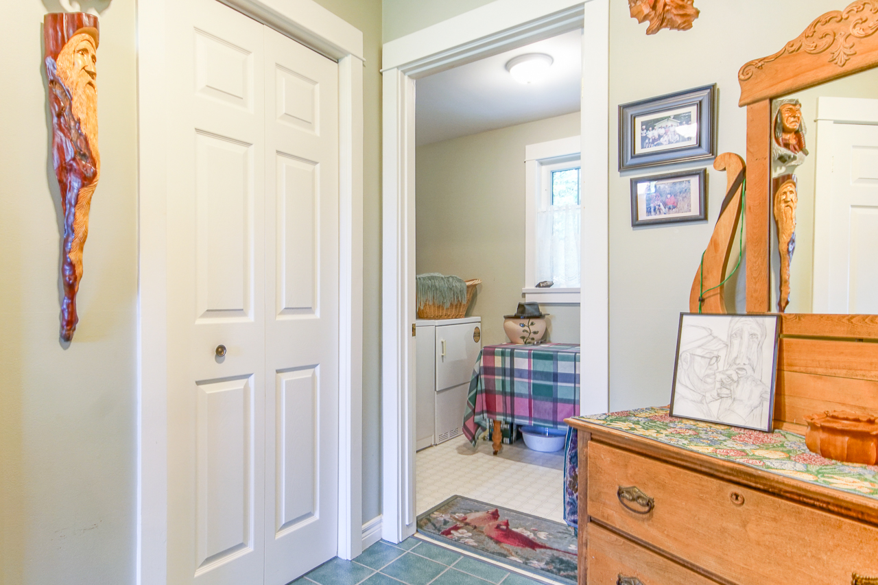 1027 Rafuse Rd - Waterville, NS-1034.jpg