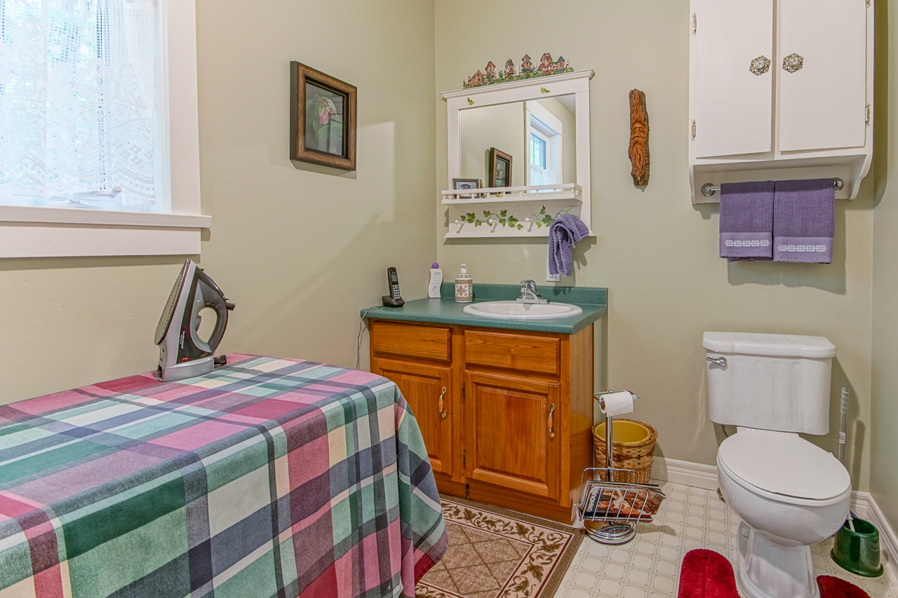 1027 Rafuse Rd - Waterville, NS-1036.jpg