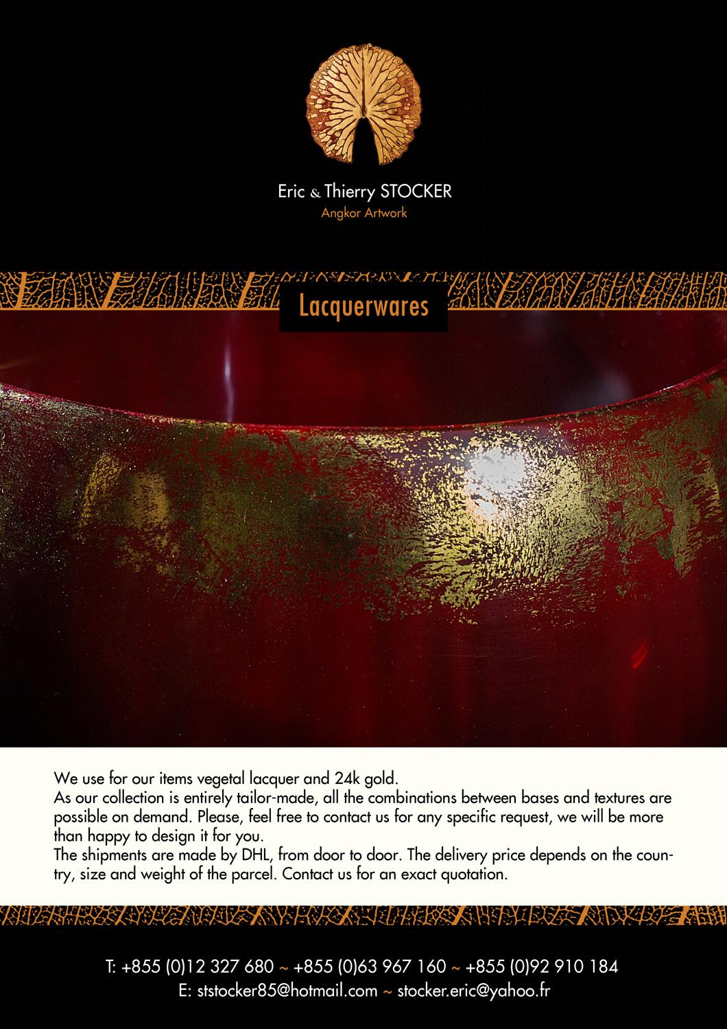 Lacquerwares-intro.jpg
