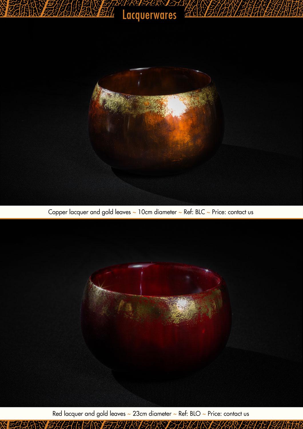 Lacquerwares-p2.jpg