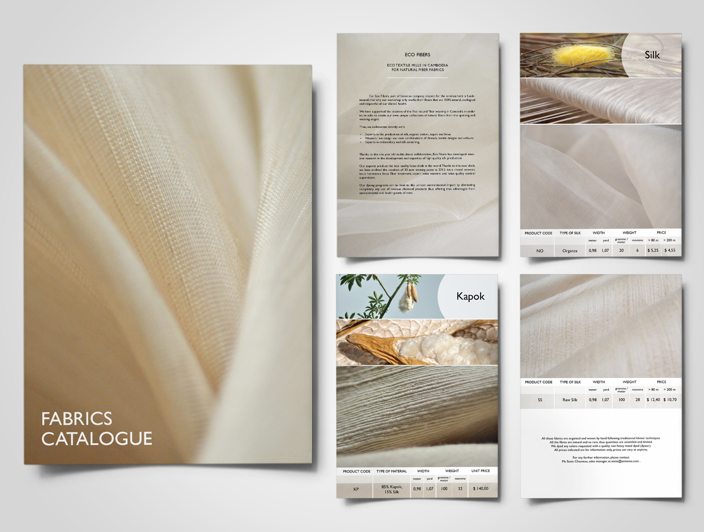 fabrics-catalogue-samatoa