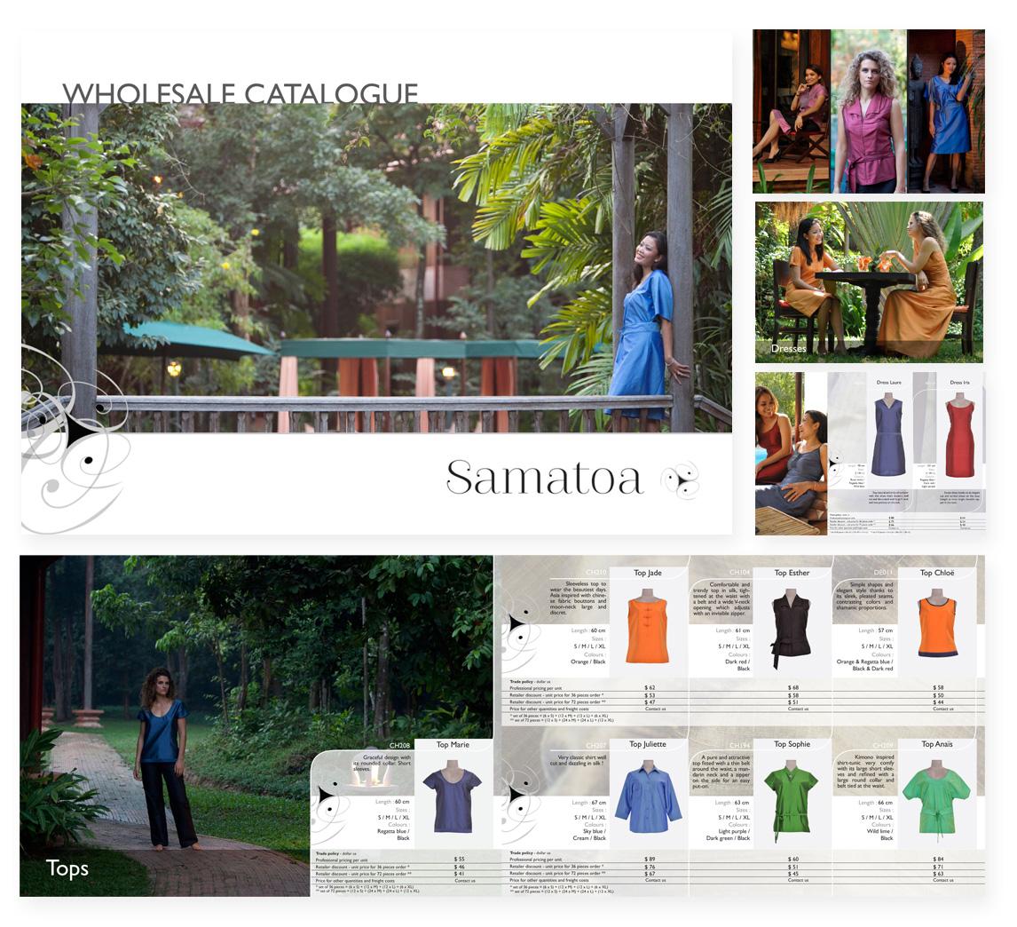clothes-catalogue-samatoa